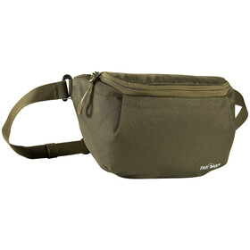 Tatonka Hip Belt Pouch olive